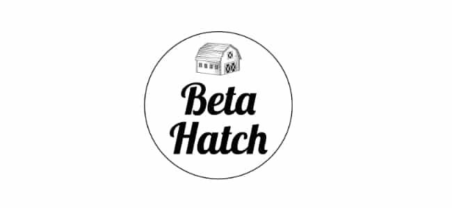 betahatch