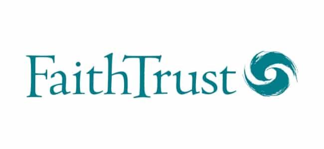 Faith Trust