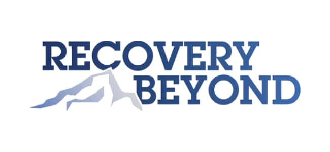 Recovery Beyond