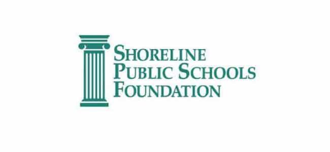 shorelinepublicschools