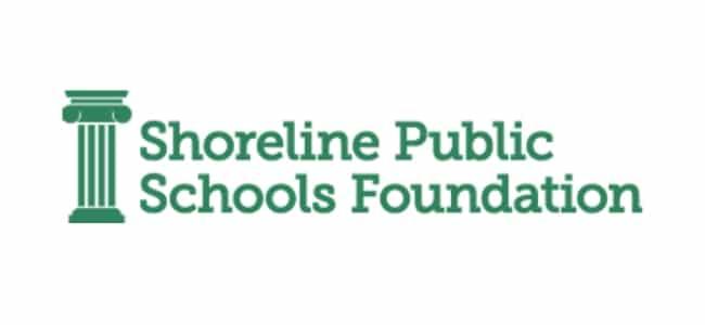 shorelineschools