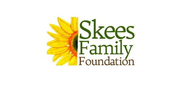 skeefamilyfoundation