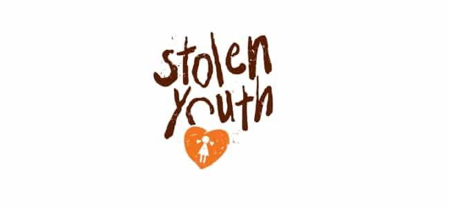 stolenyouth