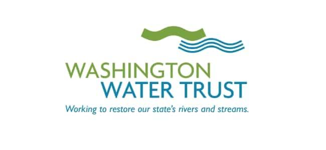washingtonwatertrust