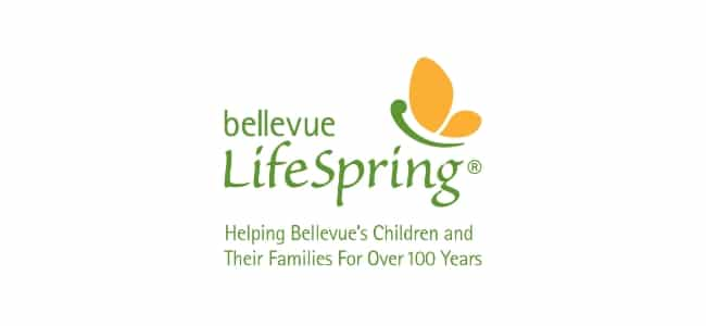Bellevue Life Spring