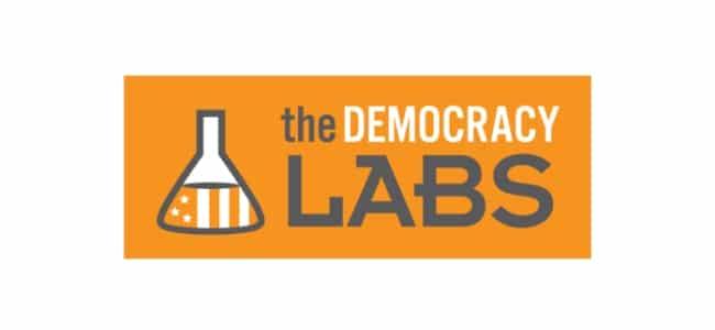 Democracy Labs