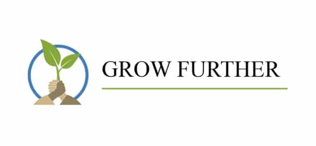 Grow Further