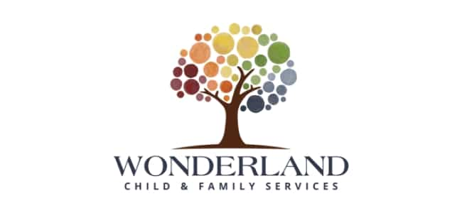 Wonderland Child and Family Services