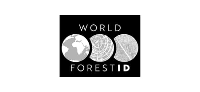 World Forest ID