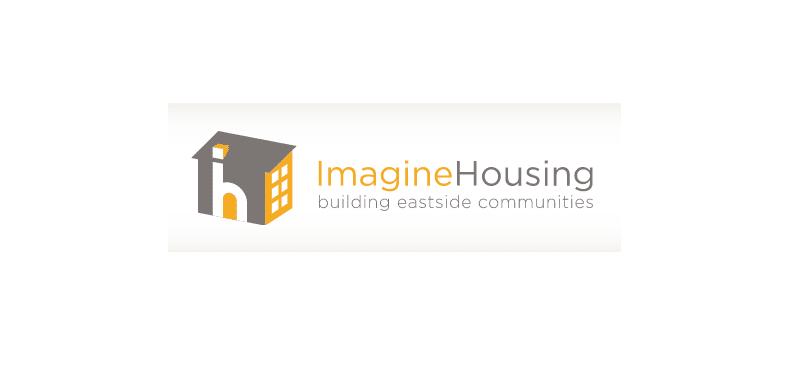 imagine housing